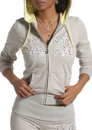 Rocawear Womens